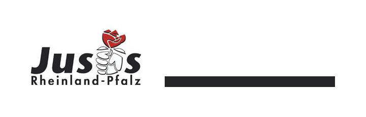 """Jusos Rheinland-Pfalz solidarisieren sich mit """"One Billion Rising"""""""
