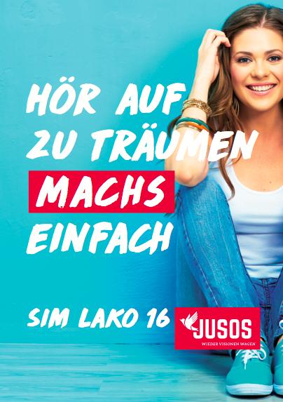 SIM – LaKo Edition