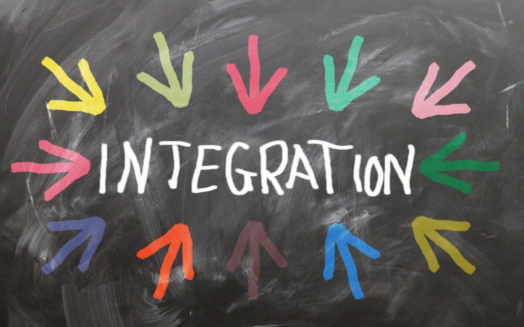 Schluss mit Vermischung von Zuwanderung und Terrorismus!